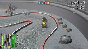 monster trucks racing videos monster truck racing extreme offroad indie pc game