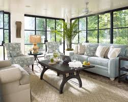 Thomasville Furniture Sofa Thomasville Furniture Houzz Living Room Suite Set Up Traditional