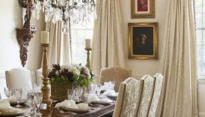 curtains for dining room ideas modern curtains for dining room lovely of gregorsnell curtains