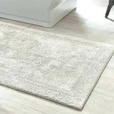 Cut To Size Bathroom Rugs Inspiring 14 Cut To Size Bathroom Rugs Images Home Rugs Ideas