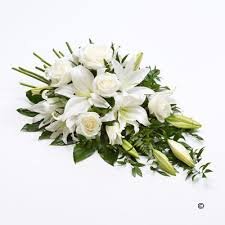 flowers for funerals flowers for funerals and special flower arrangements from