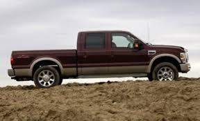 2006 ford f250 parts used ford f 250 duty king ranch parts for sale