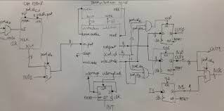 100 pdf fundamentals of engineering exam problems solutions