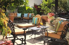 Patio Table Ideas by Patio Furniture Tulsa Renate Patio Furniture Ideas