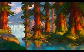 ranking disney 48 u2013 brother bear 2003 movie blog