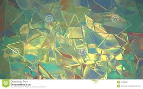 abstract modern art background royalty free stock photo image