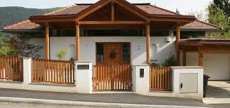 Ein Haus Ein Haus Mit Heiliger Geometrie Geplant Von Architektur Und