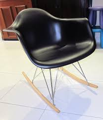 eames tomfoolerie