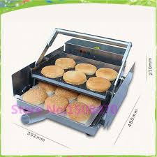 Cheap Toasters For Sale Best 25 Electric Smokers For Sale Ideas On Pinterest Ebay Uk