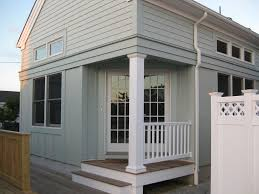 prime jersey shore beach block house homeaway point pleasant