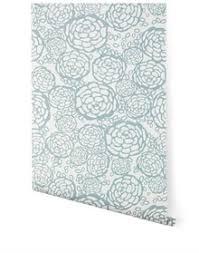 petal pushers wallpapers petal pusher gold oj 002 oh joy wallpaper from hygge u0026 west