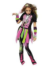 Kids Zombie Costume Halloween Zombie Costumes For Women Men And Kids At Oya Costumes