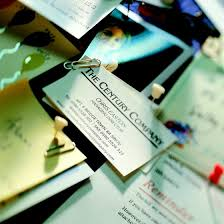 Best Way To Make Business Cards The Best Ways To Advertise Zumba Classes Your Business