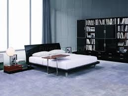 Modern Black Bedroom Sets 19 Black Lacquer Bedroom Furniture Electrohome Info