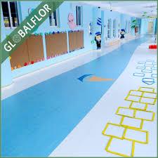 buy commercial vinyl sheet flooring from trusted commercial vinyl