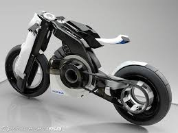 electric motorcycle honda oree electric motorcycle concept motorcycle usa