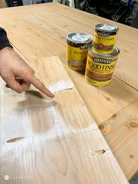 what stain looks on pine best wood stain for pine douglas fir ardor