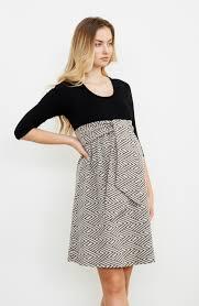 cheap maternity clothes cheap maternity clothes plus size 46 fantastic cheap maternity