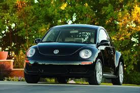 2009 volkswagen new beetle conceptcarz com