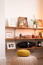 Wohnzimmer Orange Blau 42 Best Wohnzimmer Living Room Images On Pinterest Colors