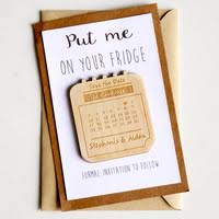 Cheap Save The Date Magnets Save The Date Shop Cheap Save The Date From China Save The Date