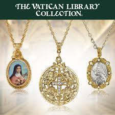 vatican library collection the vatican library collection carpe dien design