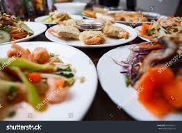 a à z cuisine delicious cuisine menu food ภาพสต อก 647940541