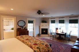 ny tourism bureau the springwater bed breakfast saratoga convention tourism