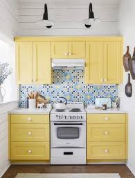 what color to paint kitchen cabinets in small space 32 best paint colors for small rooms painting small rooms