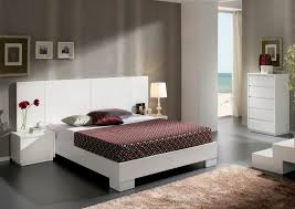 Diy Romantic Bedroom Decorating Ideas How To Make The Most Of A Small Bedroom Great Decorating Ideas