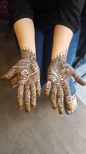 henna tattoo home facebook