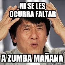 Zumba Meme - zumba memes 28 images pinterest the world s catalog of ideas