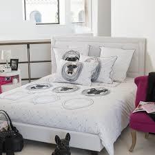 chambre pour chien les chambre pour filles 8 housse de couette ado tendance 224