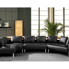 curved leather couch home decor number one curved leather sectional pics bernhardt