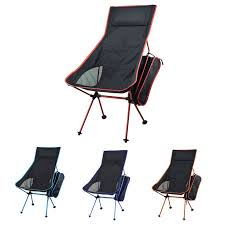 Ultra Light Folding Chair 39 Best Fishing Chairs Images On Pinterest Fishing Chair Stools