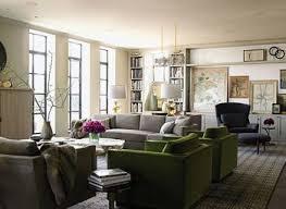 living room nyc fionaandersenphotography co