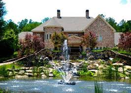 wedding venues in atlanta atlanta wedding venue plan a beautiful garden wedding