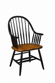 Windsor Dining Room Chairs Amish Bow Back Windsor Chair Windsor F C Windsor Dining Chairs