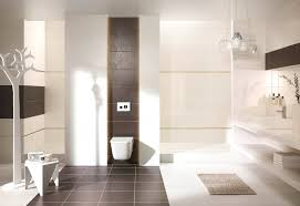 mosaik im badezimmer uncategorized kühles badezimmer braun mosaik best badezimmer