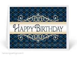 cards for business birthday cards for business harrison greetings business greeting