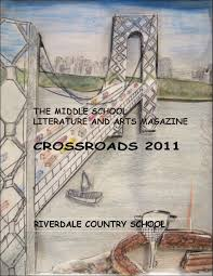 crossroads 2011 by riverdale country issuu