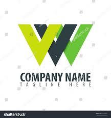 vw logos initial letter wv vw logo icon stock vector 722773465 shutterstock