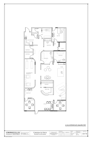 Find Floor Plans 95 Best Chiropractic Floor Plans Images On Pinterest Floor Plans