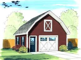 barn inspired house plans barn inspired house plans iezdz com