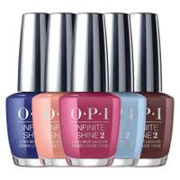 nail polish nail colors nail lacquer