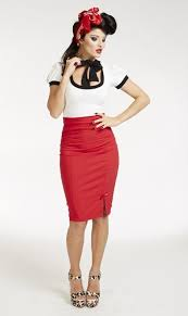 pin up girl costume 71 best 20 repins the best images on rockabilly