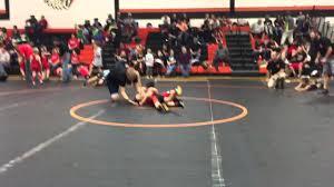 kaden wrestling 3 youtube