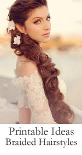 printable pictures of hairstyles printable bridal hairstyles makeup ideas and photos hair comes