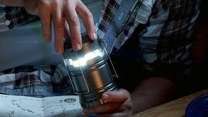 bell howell tac light lantern amazon com bell howell 1454 taclight lantern portable led torch