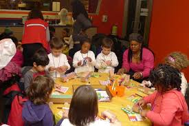 Birthday Party Rental Space Los Angeles Best Kids U0027 Birthday Party Places In New York City